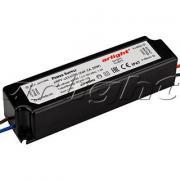 Блок питания ARPV-LV24050 (24V, 2.0A, 48W)