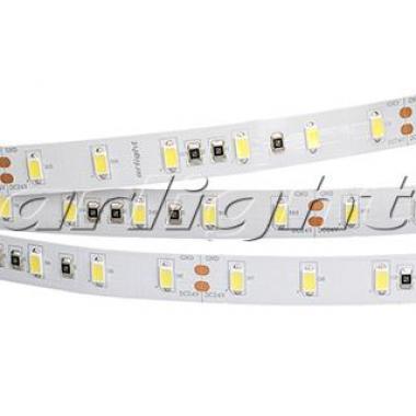 Лента ULTRA-5000 24V Day 2X (5630, 300 LED, LUX) 015286, 5м