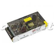 Блок питания HTS-150M-48 (48V, 3.2A, 150W)