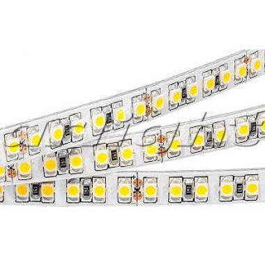 Лента RT6-3528-180 24V Day White 3x (900 LED) 017418, 5м