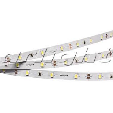 Лента ULTRA-5000 12V Warm2400 (5630, 150 LED, LUX) 018109, 5м