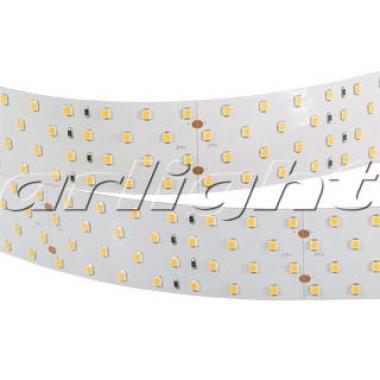 Лента RT 2-2500 24V Cool 8K 4x2 (2835, 700 LED, LUX) 019084, 2.5м