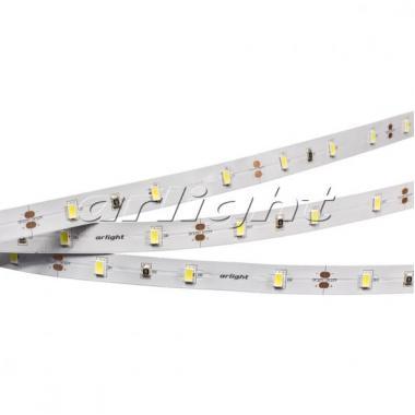 Лента RT 2-5000 12V Cool (5630, 150 LED, LUX) 019730, 5м