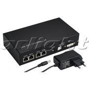 Контроллер HX-803TV (400000pix, 9V, DVI/HDMI)