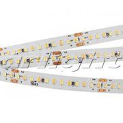Лента MICROLED-5000 24V White-CDW 8mm (2216, 240 LED/m, Bipolar)
