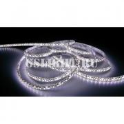 Герметичная светодиодная лента SMD 3528 120LED/m IP65 12V White