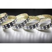 Открытая cветодиодная лента SMD 5630 120LED/m IP33 24V White LUX GSlight