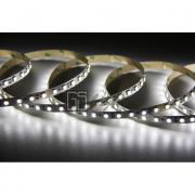 Открытая светодиодная лента SMD 5050 72LED/m IP33 12V White LUX GSlight