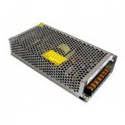 Блок питания для светодиодных лент 24V 240W IP20