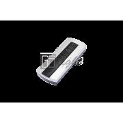 RF-выключатель DRCS 2x1000W 220V
