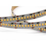 Светодиодная лента LP 2835 240/м (20Вт/м) 24В нейтральная, класса