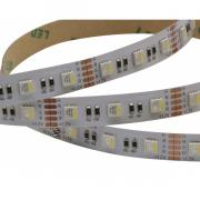 Светодиодная лента LP 5050 60/м (19,2W/м) RGBW