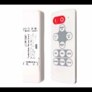 Контроллер CCT N20-S Nano RF 16A