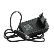 Сетевой блок питания SLP-01-12 (12V, 1A, 12W, IP20)